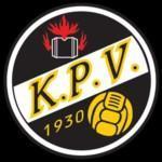 Korttikuva: KPV-MUSA