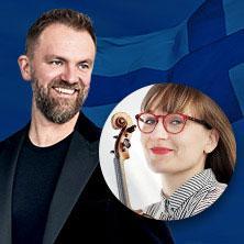 Korttikuva: MADE IN FINLAND
